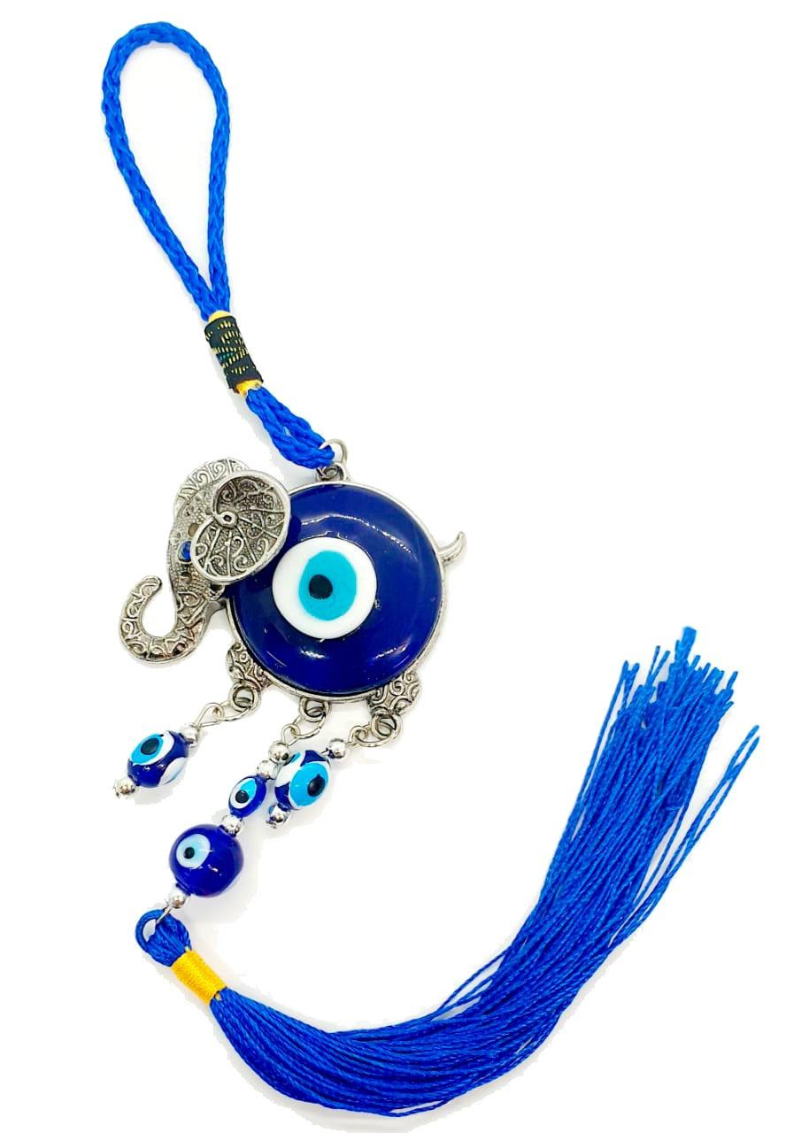 Pêndulo de Elefante com Olho Grego