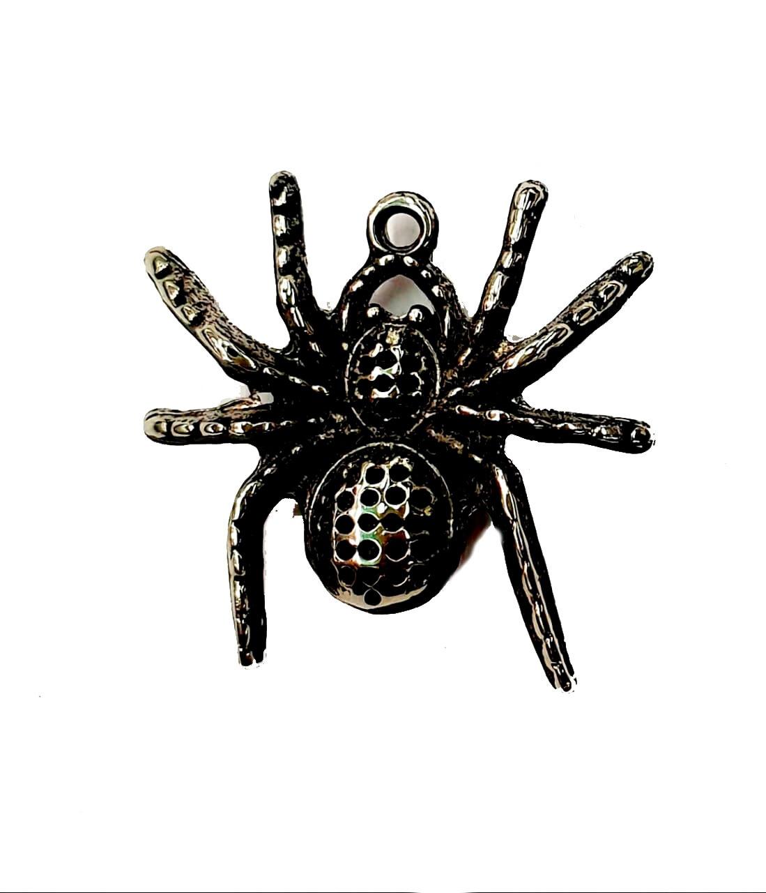 Pingente de Aranha