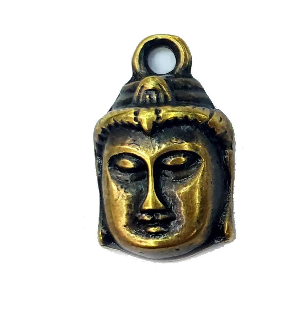 Pingente de Buda Pequeno