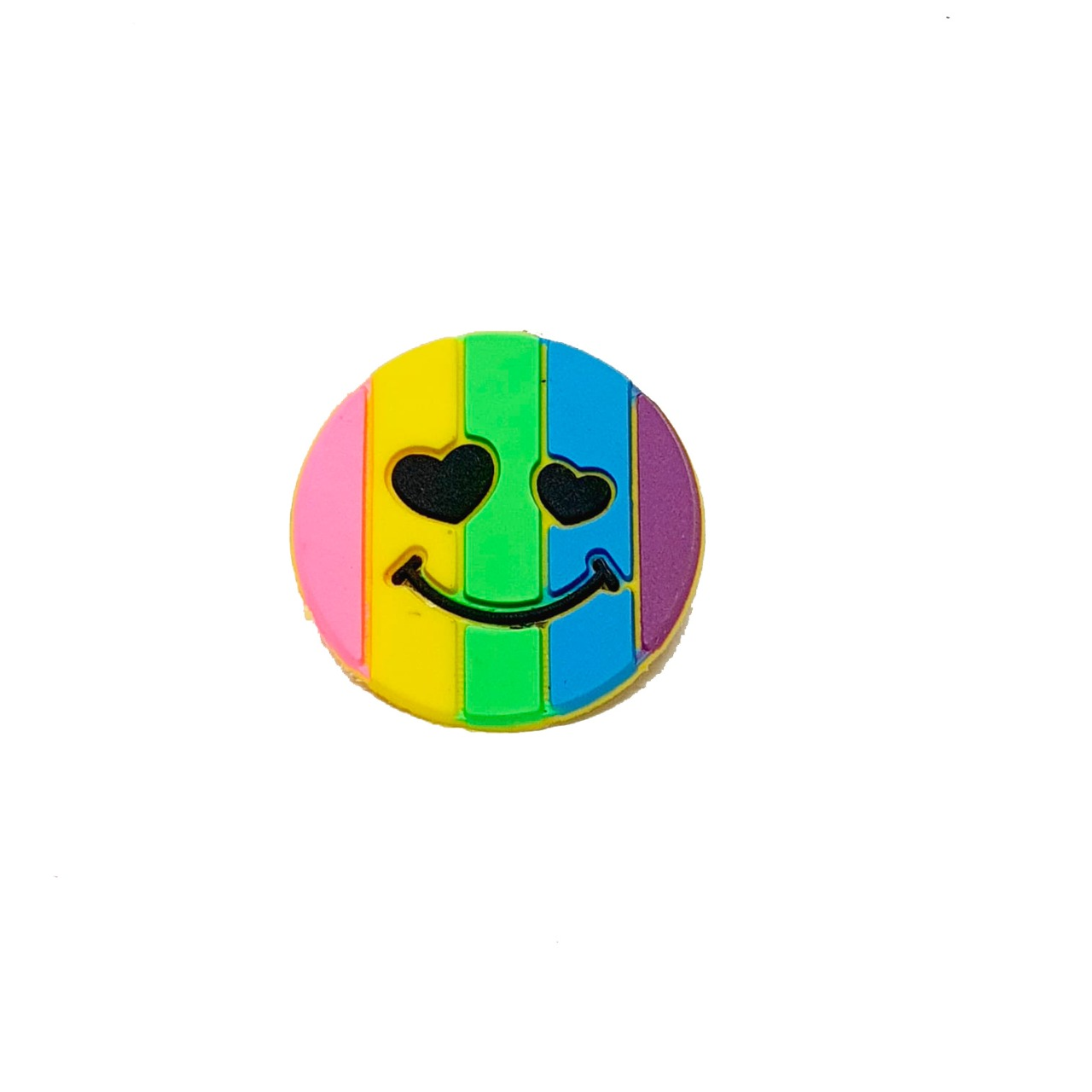 Smile Colorida Apaixonada