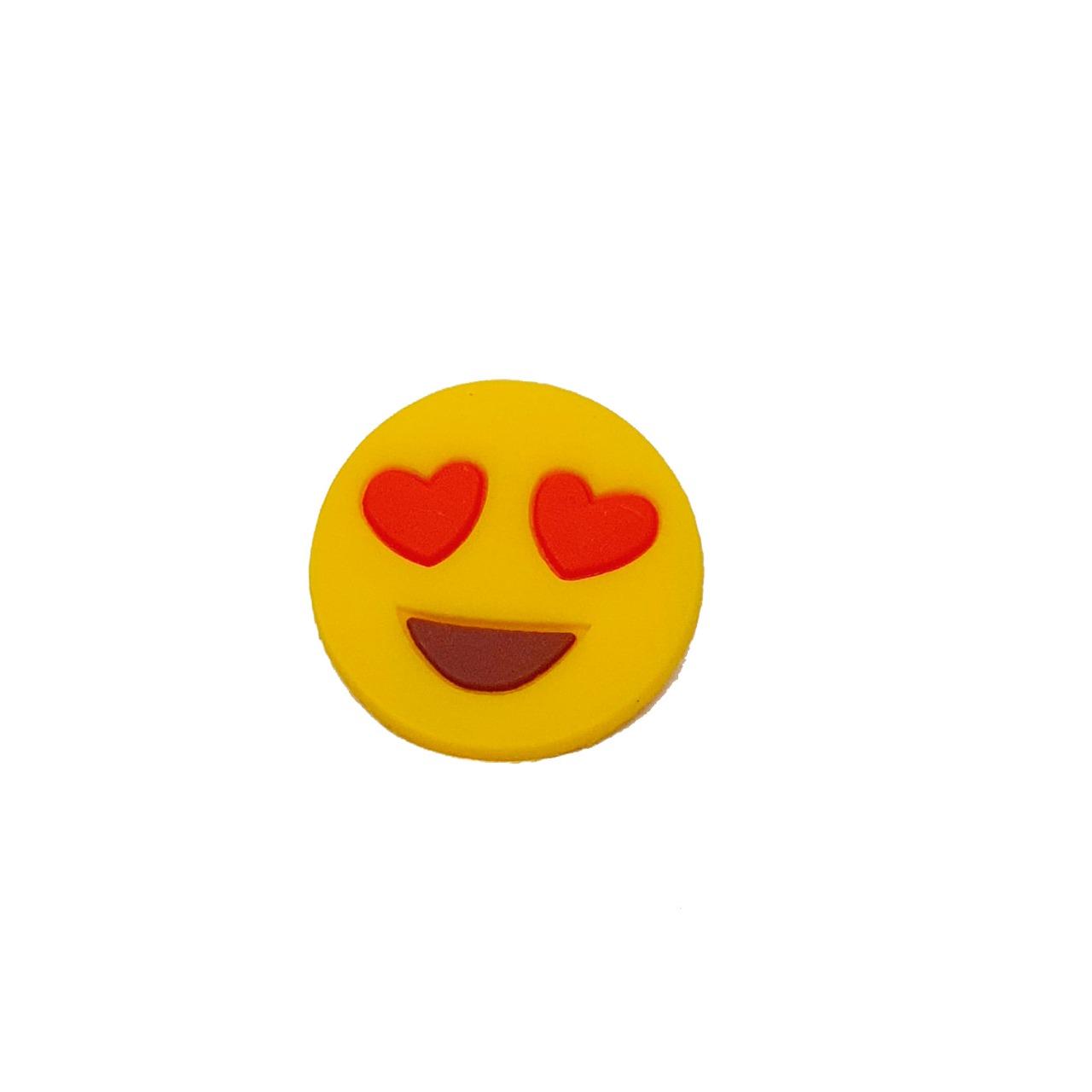 Smile Emborrachada
