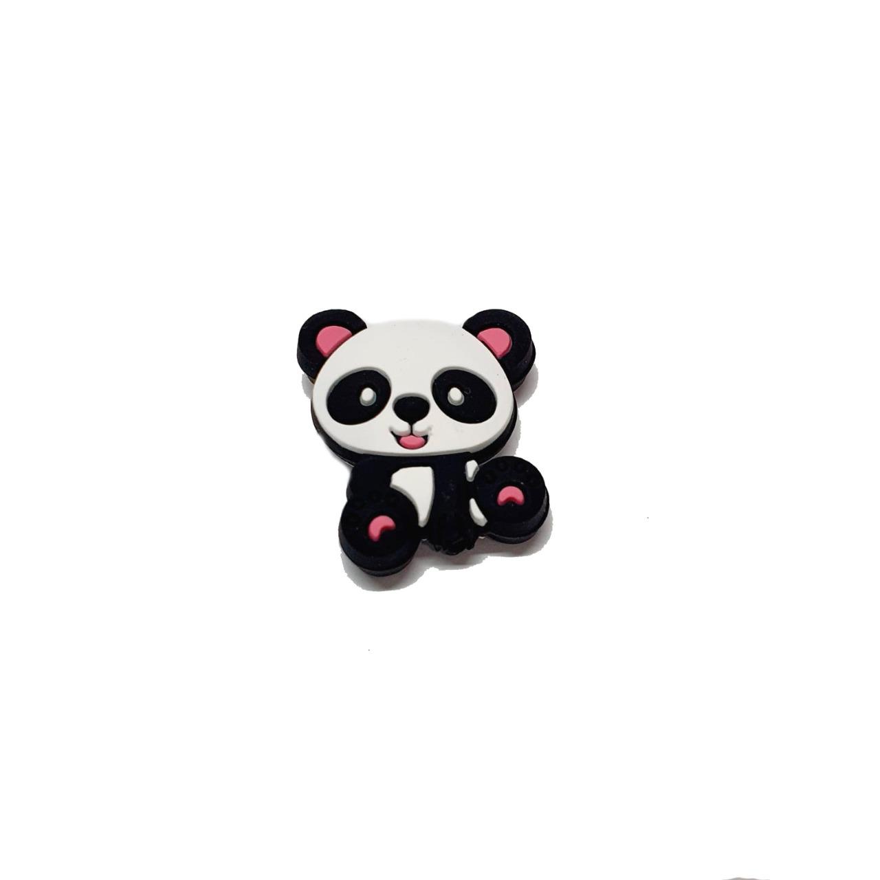 Urso Panda Emborrachado