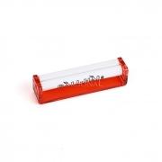 Bolador de Cigarro Bali Hai 1 e 1/4 (78mm) - Vermelho