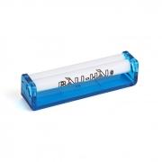 Bolador de Cigarro Bali Hai King Size (110mm) - Azul