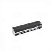 Bolador de Cigarro de Metal King Size (110mm)