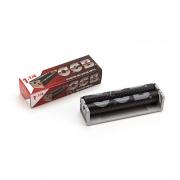 Bolador de Cigarro de Metal OCB 1 e 1/4 (78mm)