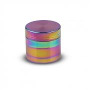 Dichavador de Metal Médio - Spectrum
