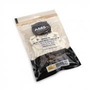 Filtro para Cigarro AMS Slim de 6mm (Pacote com 130)