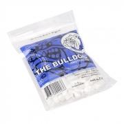 Filtro para Cigarro The Bulldog Regular de 8mm (Pacote com 100)