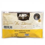 Fumo para Cigarro Ams The Tobacco - Pacote 25g