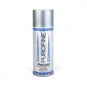 Gás Xikar Purefine (0% Impureza) - 400ml