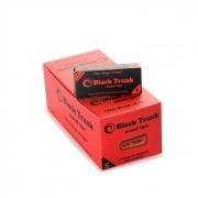 Piteira de Madeira Black Trunk Pequeno - (Caixa com 20)