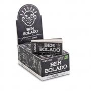 Piteira de Papel Bem Bolado - Premium Large (Caixa com 24)