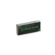 Piteira de Papel Black Trunk Grande - Brown (Un.)