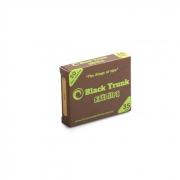 Piteira de Papel Black Trunk Haxi 35mm (Un.)