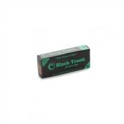 Piteira de Papel Black Trunk Pequeno - Brown (Un.)