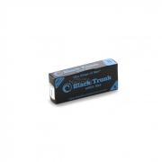 Piteira de Papel Black Trunk Pequeno - (Un.)