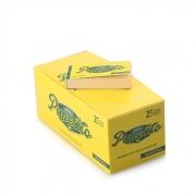 Piteira de Papel Papelito - Tradicional (Caixa com 25)