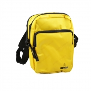 Secret Bag Yellow Finger - Amarela