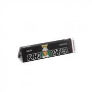 Seda King Paper King Size (Un.)