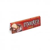 Seda Mantra Sabor Coca-Cola 1 1/4 (Un.)