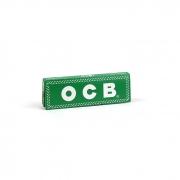 Seda OCB Green No. 8 (Un.)