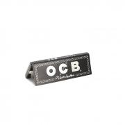 Seda OCB Premium Single Wide (Un.)