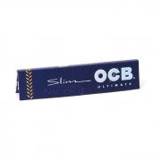 Seda OCB Ultimate King Size Slim (Un.)