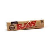 Seda RAW Classic King Size Slim (Un.)