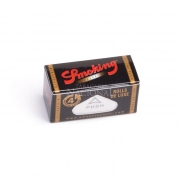 Seda Smoking Deluxe Roll (4 metros) (Un.)
