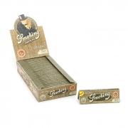 Seda Smoking Organic 1 1/4 (Display com 25)