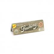 Seda Smoking Organic 1 1/4 (Un.)