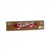Seda Smoking Slim Gold King Size (Un.)