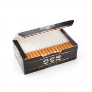 Tubo de Papel para Cigarros OCB - Cx com 100