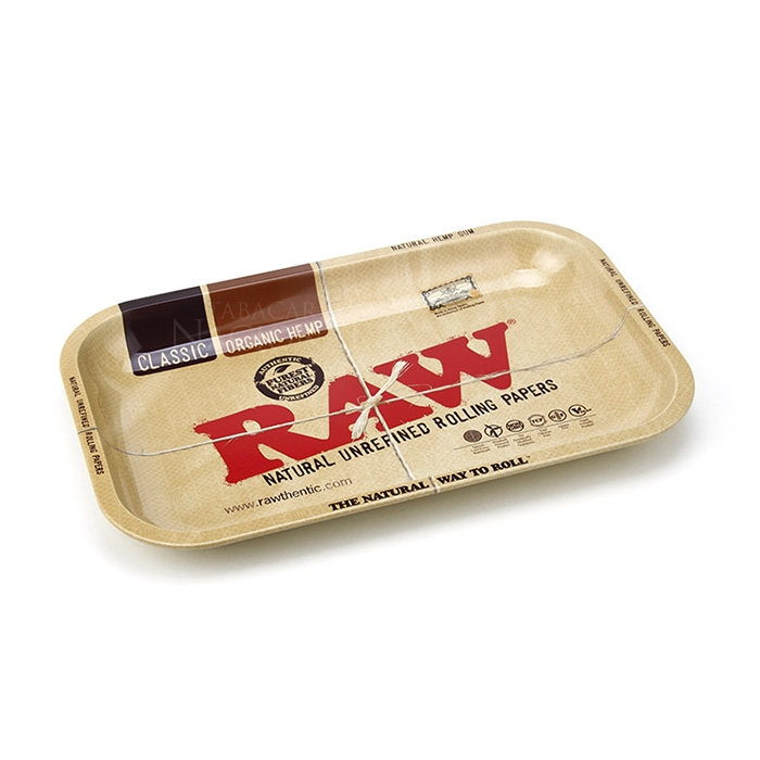 Bandeja Raw Grande - (27,5cm)