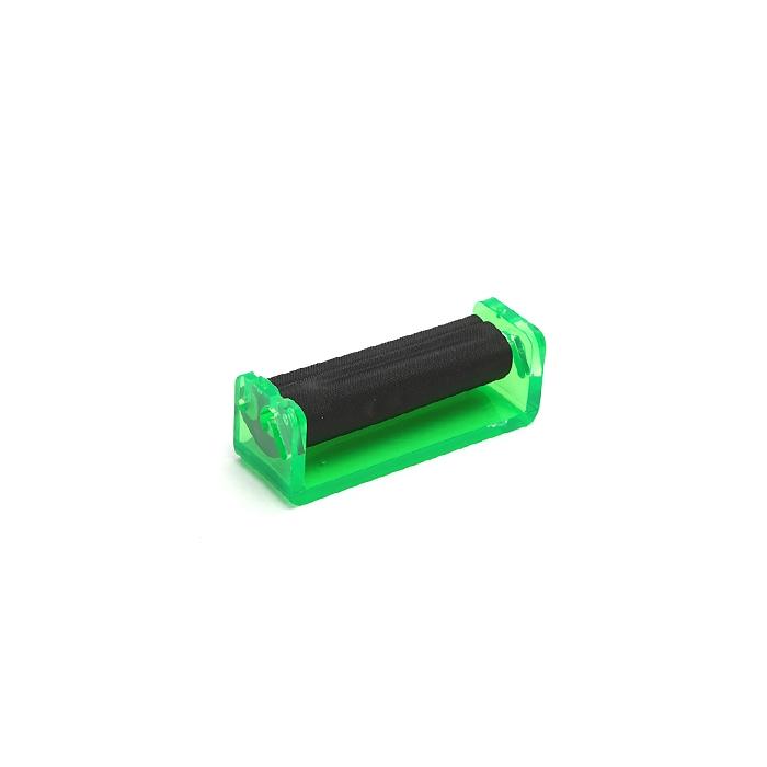 Bolador de Cigarro (70mm) - Verde