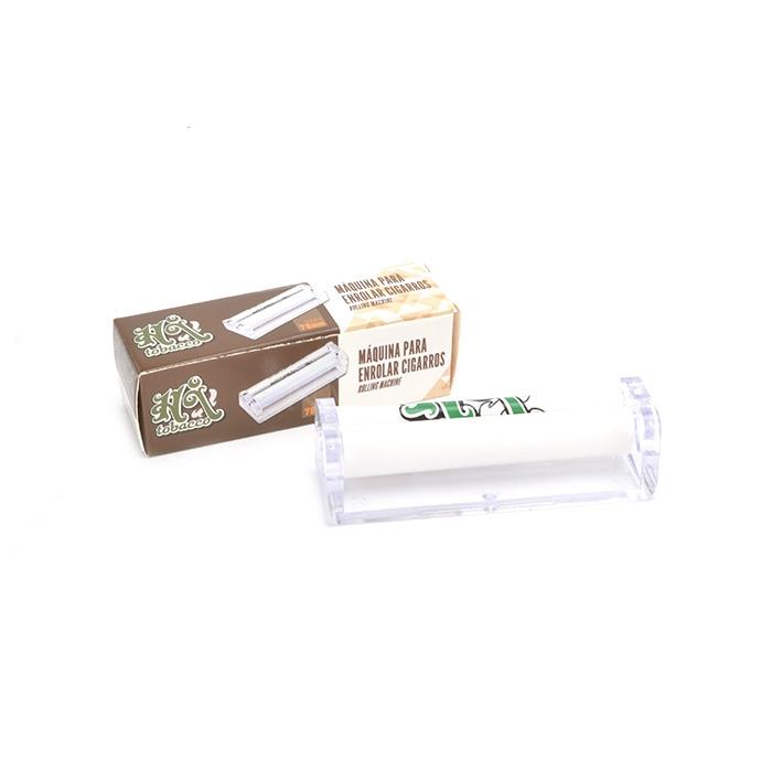 Bolador de Cigarro Hi Tobacco 1 e 1/4 (78mm)