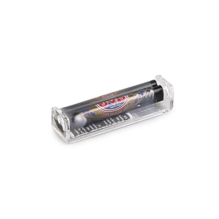 Bolador de Cigarro OCB King Size (110mm)