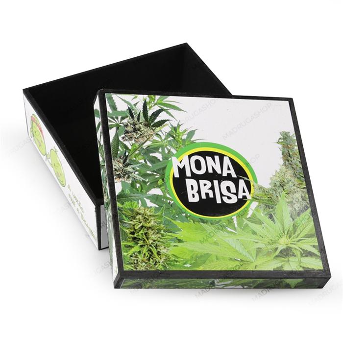 Caixa Mona Brisa Mod. 03