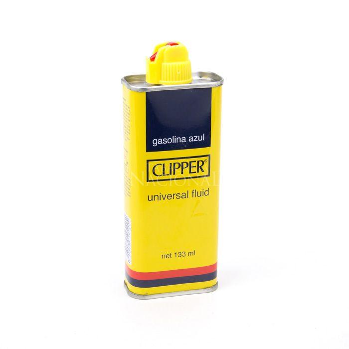 Fluido Clipper 133ml