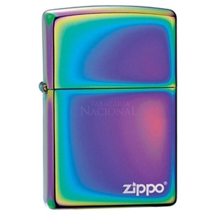 Isqueiro Zippo 151ZL - Lasered
