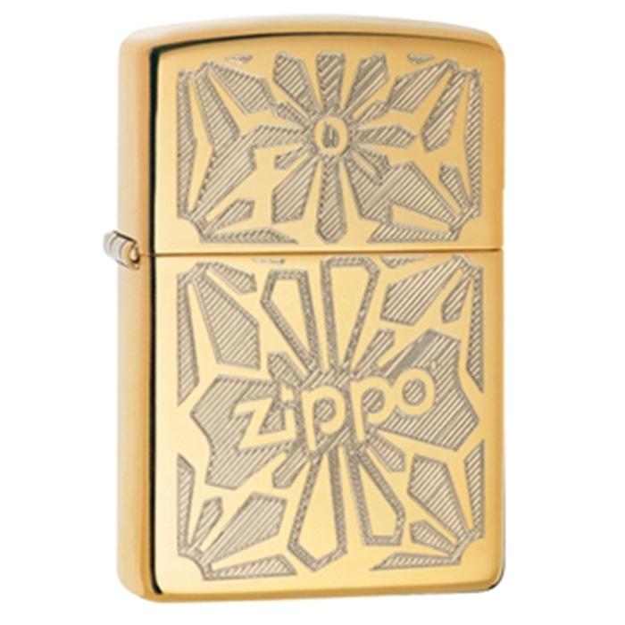 Isqueiro Zippo 28450 - Ornament