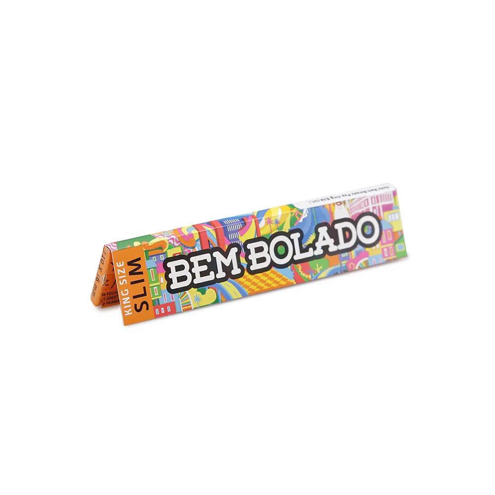 Kit de Bolso Completo 2