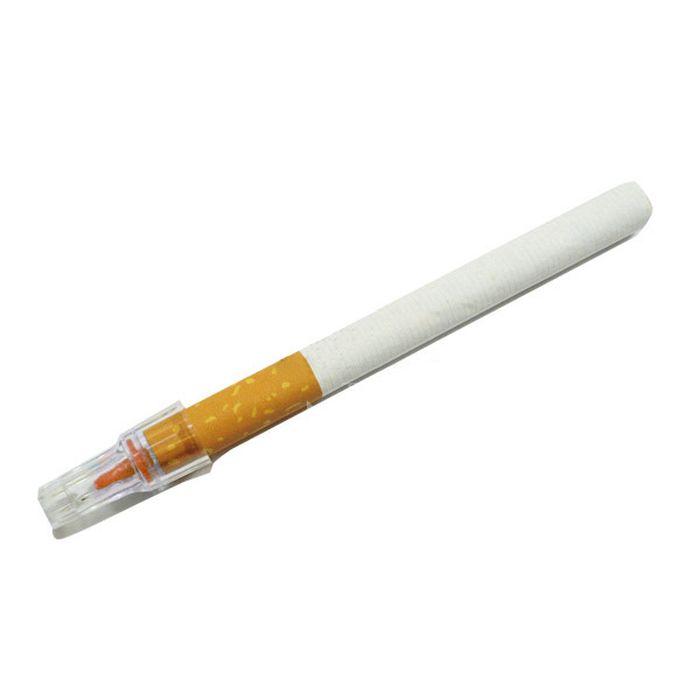 Piteira Descartável para Cigarro Comum Friend Holder Super25 (Caixa com 10)