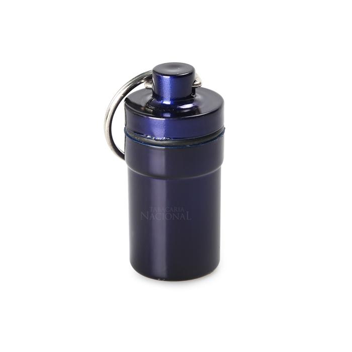 Container Esconderijo (Cor Sortida)