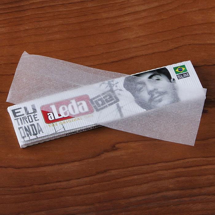 Seda Aledinha Marcelo D2 1 1/4 (Un.)