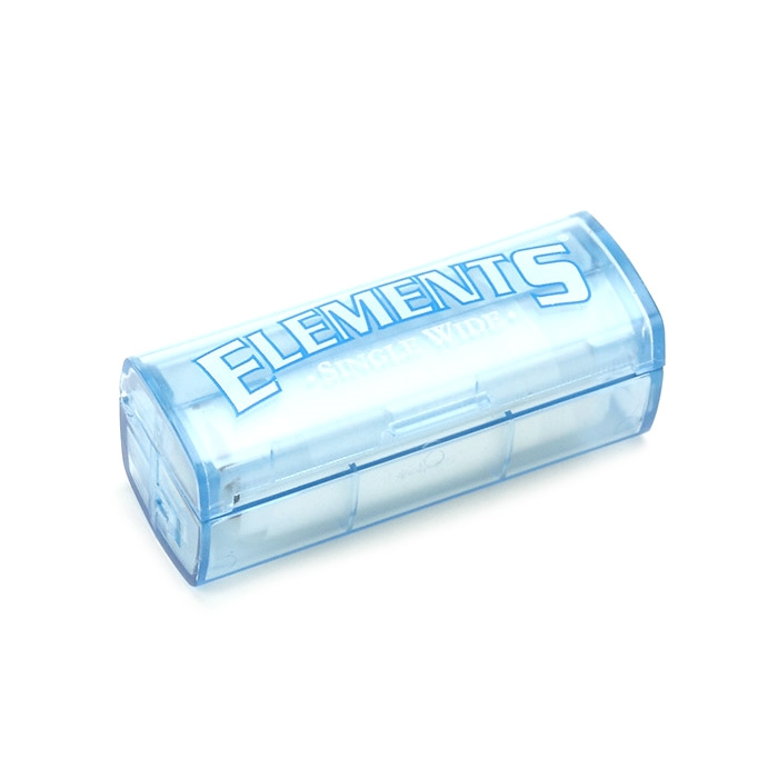 Seda Elements Rolls (Un.)