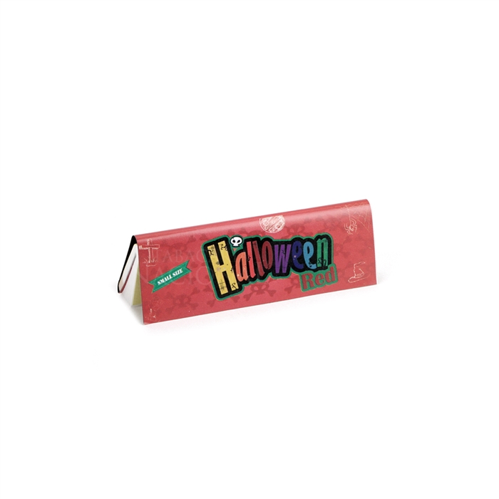 Seda Halloween Red 1 1/4 (Display com 40)