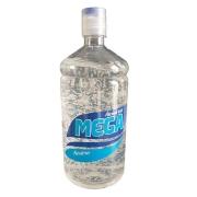 Álcool em Gel 70% 900ml Assepsia Mega