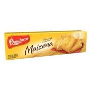 Biscoito Maisena Bauducco 170g